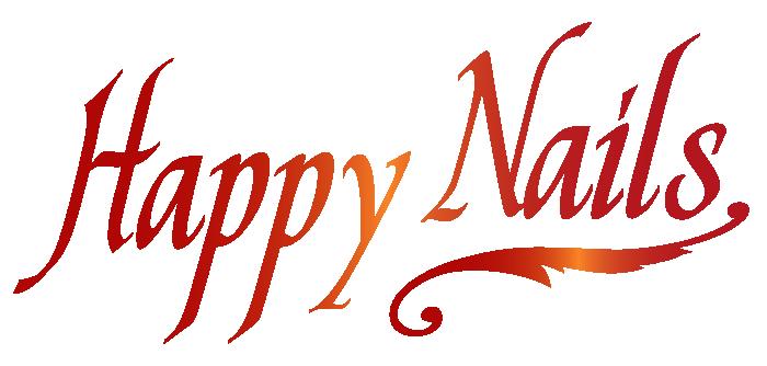 Nail Salon 27577 Happy Nails Of Smithfield Nc 27577 Manicure Dipping Powder Acrylic Pedicure Enhancement Eyelash Eyebrow Waxing